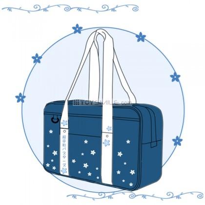กระเป๋านักเรียนญี่ปุ่น Star