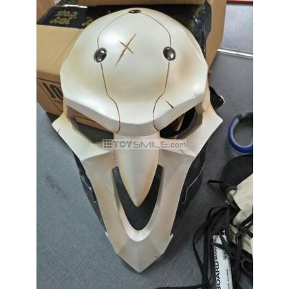 หน้ากาก Reaper Overwatch