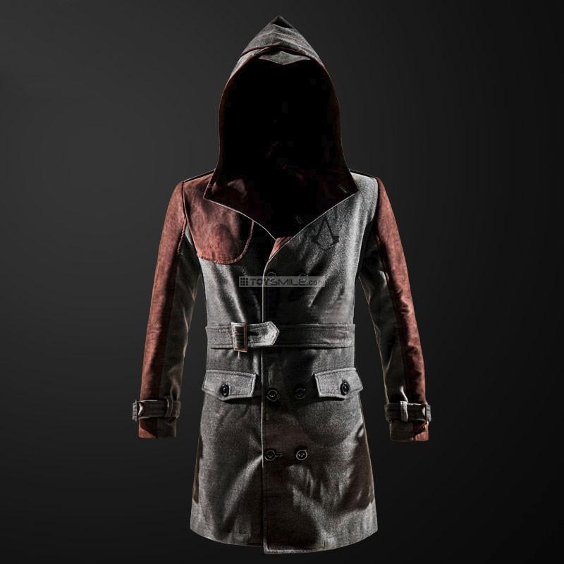หนัง Assassin's Creed