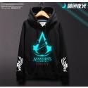 Assassin's Creed Hoodie (เรืองแสง) (มี2แบบ)