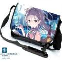 กระเป๋าสะพายข้าง Emilia (แบบที่ 4)