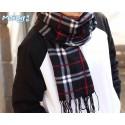 ผ้าพันคอ Emiya
