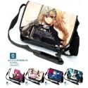 กระเป๋า(เปลี่ยนลายได้) Fate/Grand Order