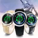 นาฬิกา Genji Touch screen LED watch (มี5แบบ)