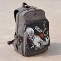 กระเป๋าเป้สะพายหลัง Tokyo Ghoul