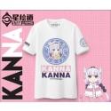 Kanna T-Shirt