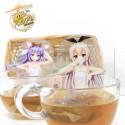 Kantai collection tea holder