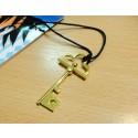 สร้อยกุญแจ จิโตเกะ Nisekoi