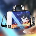 กระเป๋าสะพายข้าง Kirito ALO