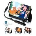 กระเป๋าสะพายข้าง Kuma Miko
