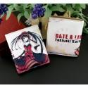 กระเป๋าสตางค์ Kurumi