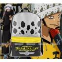 กระเป๋าเป้ Trafalgar Law