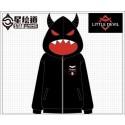 Little Devil Hoodie
