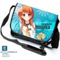 กระเป๋าสะพายข้าง Marika