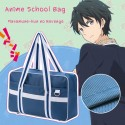 กระเป๋านักเรียน Masamune