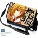 กระเป๋าสะพายข้าง Midorikawa Hana
