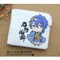 กระเป๋าสตางค์ Mikazuki