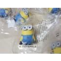 Mini Figure Minion (Universal Studios Singapore)