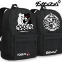 กระเป๋าเป้ Monokuma (มี4แบบ)