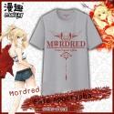Mordred T-Shirt
