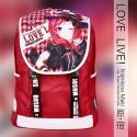 กระเป๋าเป้สะพายหลัง Nishikino Maki (Love Live!)