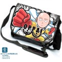 กระเป๋าสะพายข้าง OnePunch-Man