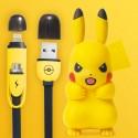 สายชาร์จ Pikachu