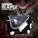 กระเป๋าสะพายข้าง Reaper - Overwatch