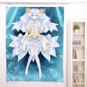 ผ้าม่าน Tobiichi Origami
