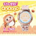 นาฬิกา Umaru-Chan Touch screen LED watch