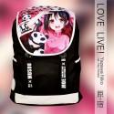 กระเป๋าเป้สะพายหลัง Yazawa Niko (Love Live!)