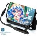 กระเป๋าสะพายข้าง Yoshino (แบบที่ 2)