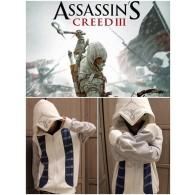 เสื้อกันหนาว Assassin's Creed