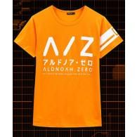 เสื้อยืด Aldnoah.zero