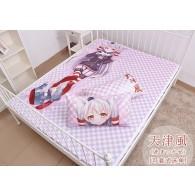 ชุดผ้าปูเตียง ปลอกหมอน Amatsukaze