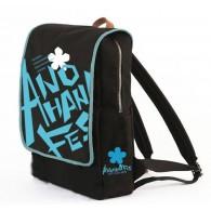 กระเป๋าเป้  Ano Hana