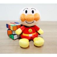 ตุ๊กตา อันปังแมน JP (เล็ก)