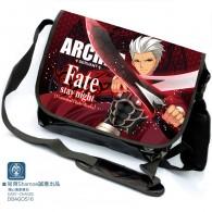 กระเป๋าสะพายข้าง Archer