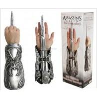 ปลอกแขน Assassin's Creed