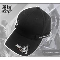 หมวก Assassin's Creed