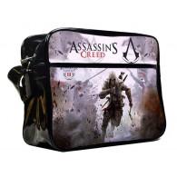 กระเป๋า Assassin's Creed