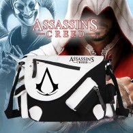 Assassin's Creed Bag