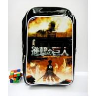 กระเป๋าเป้ Attack On Titan