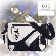 Attack on Titan Bag