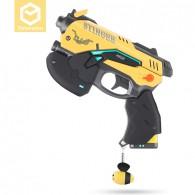 B.VA gun cosplay power bank (1:1) (10000 mAh)
