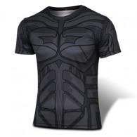 เสื้อ Batman แขนสั้น