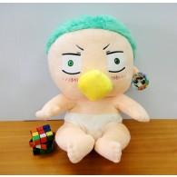 ตุ๊กตา เบลเซบับ (ใหญ่)