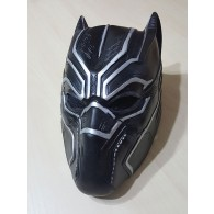 หน้ากาก Black Panther