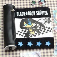 กระเป๋าใส่ดินสอ Black Rock Shooter
