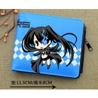 BRS Wallet